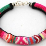 colourful-bracelet