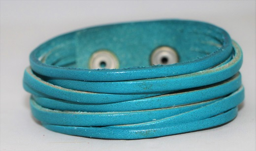 turquoise-brede-armband