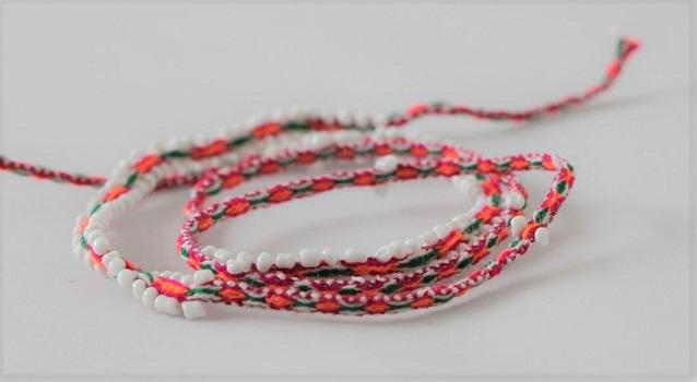 etnische-armband
