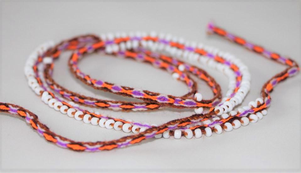 kleurtjes-armband
