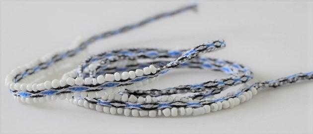 wrap-bracelet